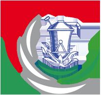 Aitiva Logo
