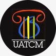 U.A.T.C.M.